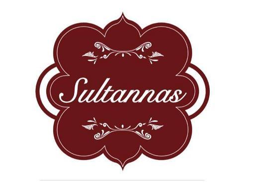 Ege Sultannas Gıda Franchise Veriyor