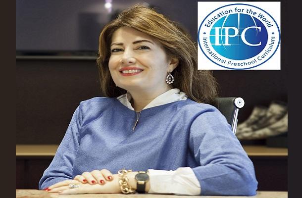 IPC Türkiye'de 50 Anaokuluna Franchise Verecek