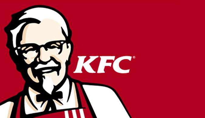 KFC Türkiye'de Franchise Vermeye Başladı, İlk Şube Diyarbakır'a