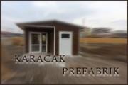 Karacak Prefabrik, Bayilik Ağını Genişletecek