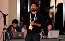 500 Startups, 2016'ya Kadar Türkiye'de 12 Girişime Yatırım Yapmayı Planlıyor