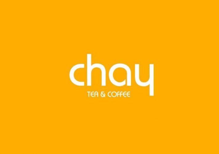 Yeni Bir Marka; Chay Tea & Coffee Franchise Atağında