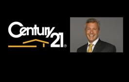 Century 21 Türkiye Hedeflerini Büyüttü