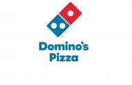Domino's Pizza Franchise Veriyor