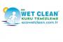 Eco Wet Clean (Ekolojik Temizleme) Franchise Veriyor