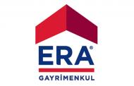Era Türkiye Gayrimenkul Franchise Vermeye Devam Ediyor