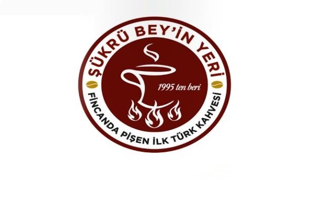 Fincanda Pişen Türk Kahvesi'nden Yatırımcılara Açık Çağrı