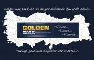 Goldenwax Oto Kuaför ve Yıkama Bayilik Veriyor