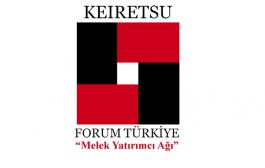 Keiretsu Forum Türkiye Yerli Girişimlere Desteklerini Sürdürüyor