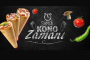 İtalyan Kono Pizza Franchise Veriyor
