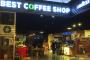 Best Coffee Shop Franchise'ları Yüzde 25 Net Kazanıyor