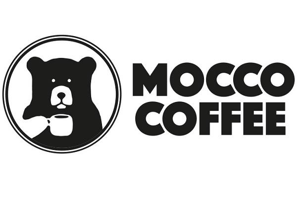 Türk Sermayeli Mocco Coffee Ukrayna'da Franchise Veriyor