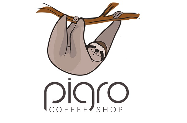 Pigro Coffee Shop Franchise Veriyor