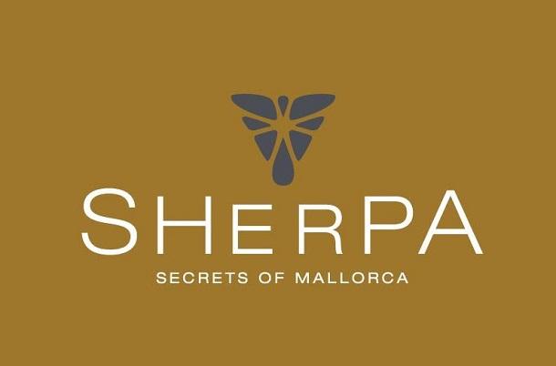 Sherpa, Yeni Bayilerine İspanya Tatili Hediye Ediyor