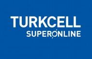Turkcell SuperOnline Bayilik Veriyor