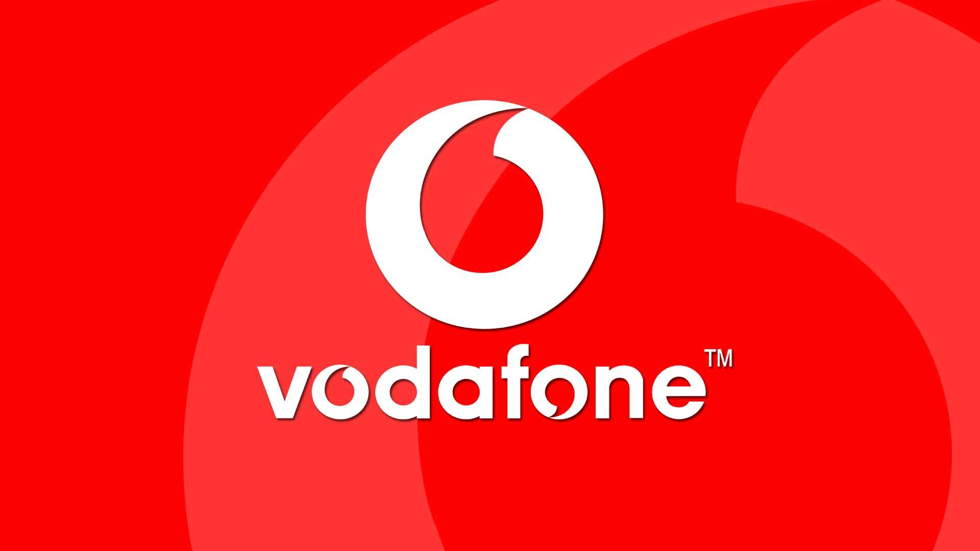 Nasıl Vodafone Bayisi Olunur?