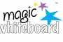 Magic Whiteboard Sihirli Tahta Bayilik Veriyor