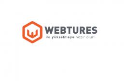 Yerli Girişim Webtures Dünyaya Açılıyor