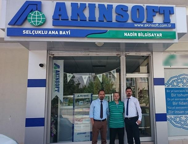 akinsoft_bayii