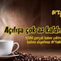Bi'TaNe  Kahve bayilik bilgileri