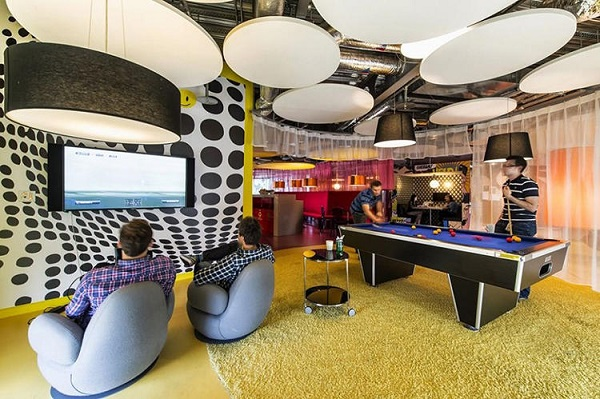 google-offices-5