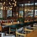 Happy Moon s Cafe Bayilik