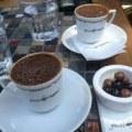 Gönül Kahvesi Franchise (Bayilik) Şartları