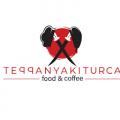 Teppanyaki Turca Bayilik Veriyor