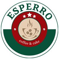 Esperro Coffee Bayilik Şartları