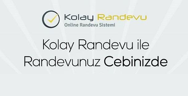 kolayrandevu.com