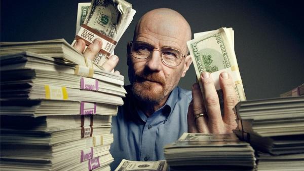 walter-white-money